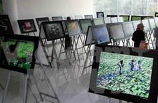 Vietnam photo contest calls for global entries