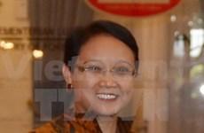 Indonesia, Saudi Arabia boost cooperation