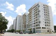 Hopes rise as real-estate market improves