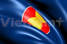 ASEAN to enhance policy on fair regional competition