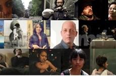 Vietnamese, European documentary films to be screened