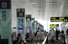 Vietnam learns from experience in seaport, airport privatisation