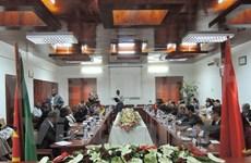Vietnam, Mozambique boost provincial-level cooperation