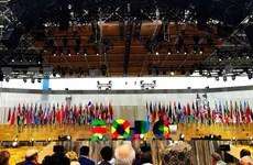 Milan Expo 2015 introduced to Vietnamese public