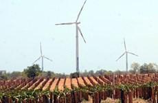 Vietnam leads in renewable energy