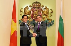 PM Dung makes fruitful international visits