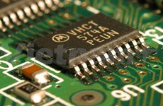 PM approves incentives for new microchip plant