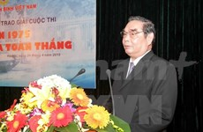 Vietnam localities, companies' ties with Cambodia to be boosted