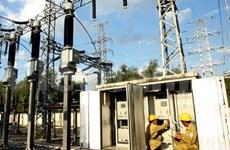 Power tariffs to follow market mechanism