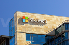 Microsoft supports NGOs for access to new technologies