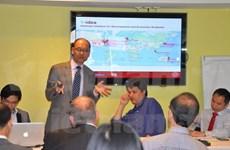 Vietnam's economic policies discussed at seminar in France