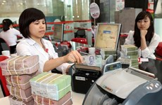Moody's ratings unchanged for Vietnam's banks