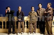 Documentary to showcase Agent Orange legacy