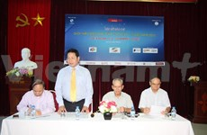 Hanoi to host Vietnam ICT summit