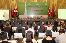 Mekong countries need cooperation for diverse, quality tourism products
