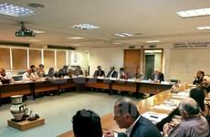 Vietnam – ideal destination for Cyprus businesses: ambassador