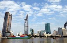 Overseas Vietnamese drive housing market
