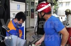 Hanoi's CPI picks up in June over petrol price adjustment