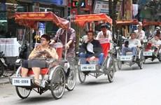 Hanoi – most affordable tourist destination