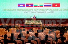 Vietnam welcomes foreign investors: PM