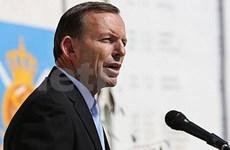 Singapore, Australia to ink comprehensive strategic partnership