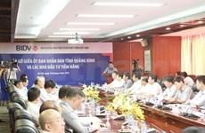 Quang Binh seeks 1 billion USD for 35 projects