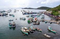 Fishermen need loans to update boats