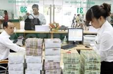 VAMC to buy bad debts at market value