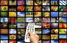 Large cable TV operators take over market