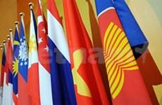Singapore conducts public consultation on ASEAN Community
