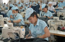 Conference seeks to strengthen guest worker protection