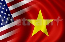 Vietnam-US economic ties have grown quickly since BTA