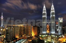 Malaysia among top 10 attractive profit centres in 2015