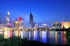 HCM City: Average room rate drops 5 percent