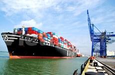 Vietnamese exporters lack tariff knowhow