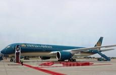Vietnam Airlines spends nearly 80 trln VND on fleet upgrade