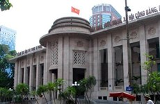 State Bank of Vietnam lifts lending ceiling