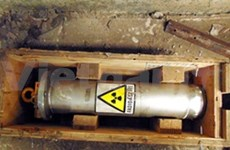 Vietnam tightens rules on radioactive devices