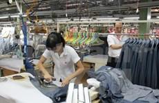 Vietnam, India work toward 2020 trade goal