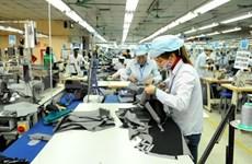 Looming FTAs drive cotton rush