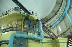 Lack of nuclear specialists causes concern