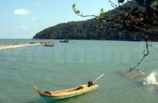 PM okays Ca Mau seaport investment plan