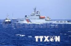 Historian debunks China's claim over Hoang Sa