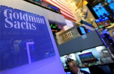 Malaysia files criminal charges against 17 Goldman Sachs figures