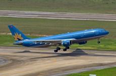 Vietnam Airlines retires last Airbus A330
