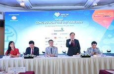 Vietnam Card Day 2020 launched to promote non-cash payment