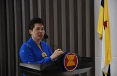 Malaysia hails Vietnam's ASEAN 2020 chairmanship