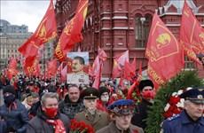 Writing contest promotes Vietnam-Russia ties