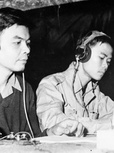 [Mega story] 60th anniversary of Liberation News Agency: Glorious historic missions