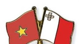 Vietnam, Malta to deepen multifaceted cooperation
